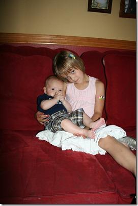 2012-05-18 Kahlen and Shane (1)