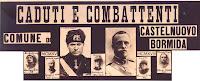 1918 A.jpg