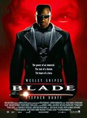 1997-Blade