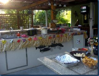 Marichalar Party (10)