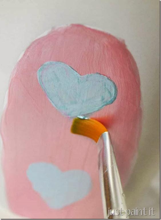 Painted-Mug-F