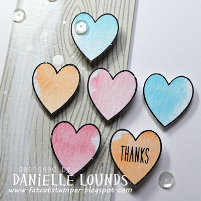 C4C251_HeartyThanks_B_DanielleLounds