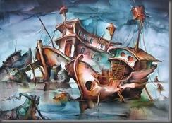 Jozsef Tutto-Landscape-19