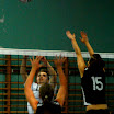 nk-3volley2 010.jpg