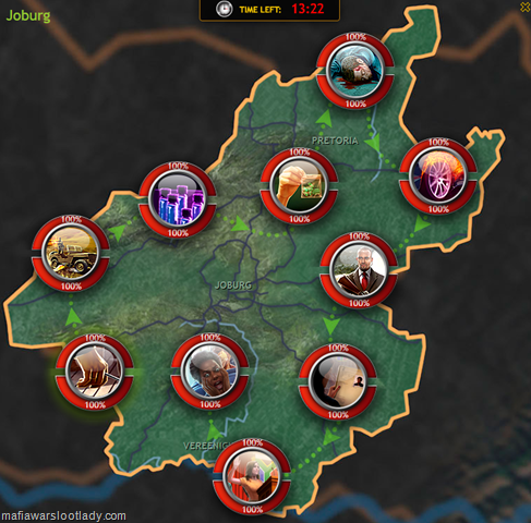 joburgmap
