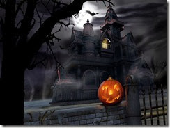 halloween-wallpaper-1024x768 (3)