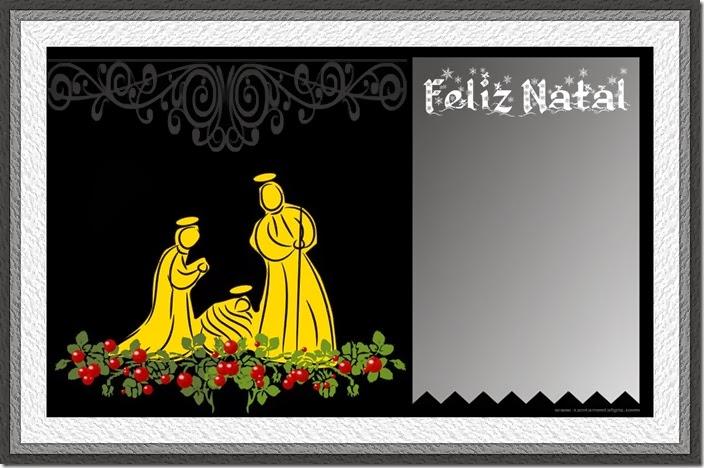 postal cartao de natal sn2013_17