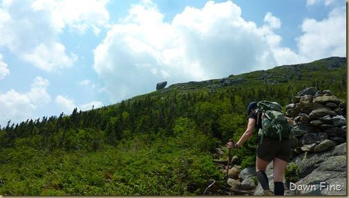 New Hamp hiking camp_015