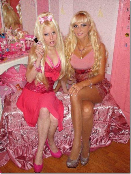 karina-barbie-pink-russian-11