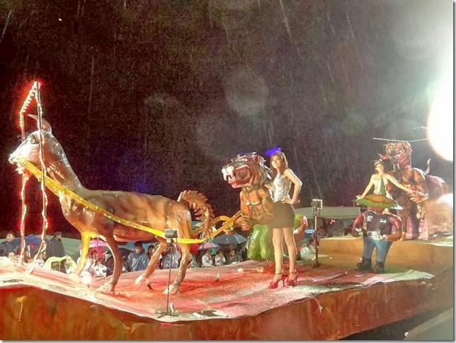 Salta_Carnaval_2014_DSC03263