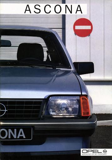 Opel_Ascona_1985 (1).jpg