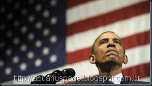 Obama_ovnis_sinaquias