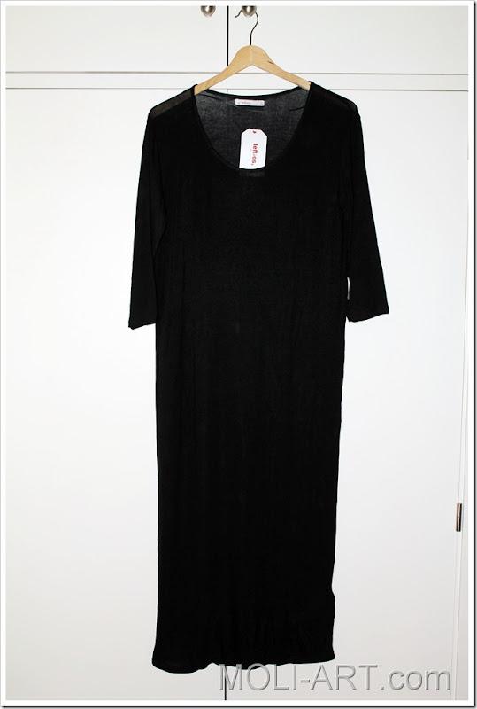 vestido-negro-lefties
