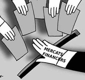democracia-mercats