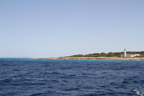 Balearerna 2013 160
