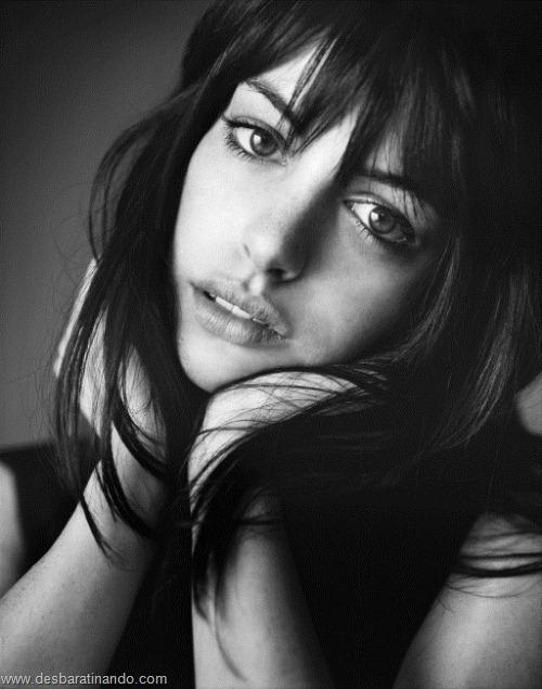anne hathaway linda sensual sexy desbaratinando (22)