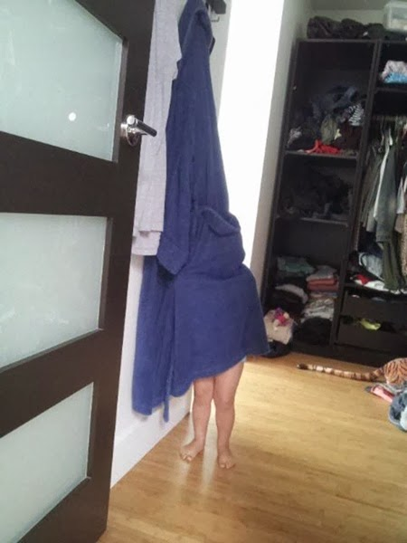 605x807xhide-and-seek-funny-kids-16_jpg_pagespeed_ic_G4r28FNgEJ
