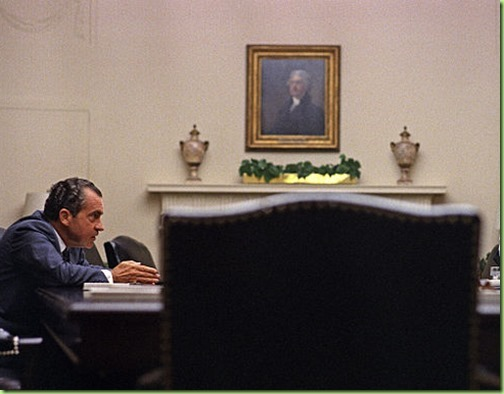 Lyndon_Johnson_Richard_Nixon_1968_th