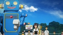 [WhyNot] Robotics;Notes - 12 [D91E5502].mkv_snapshot_19.22_[2013.01.11_23.02.39]