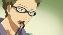 [HorribleSubs] Natsuyuki Rendezvous - 05 [720p].mkv_snapshot_19.17_[2012.08.02_17.10.36]