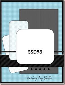 SSD091311_93