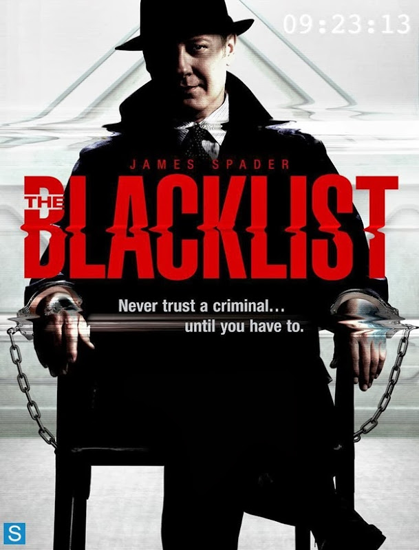 The-Blacklist-poster