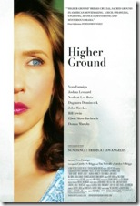 higher_ground