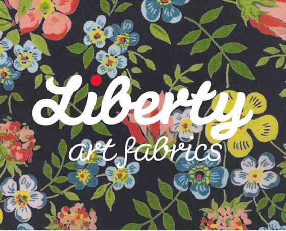 liberty art fabricss