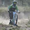 Campeonato_Gallego_2014 (85).jpg