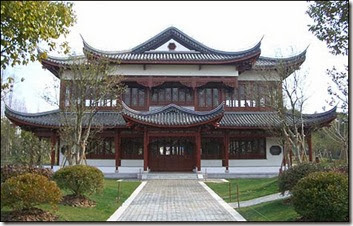 chinese-home-designs1