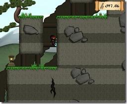Hiba Ninja 2012-07-06 20-50-12-66