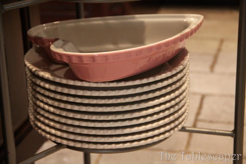Dish Storage 072