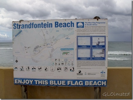01 Strandfontein Beach sign False Bay R310 Cape Pennisula ZA (1024x765)