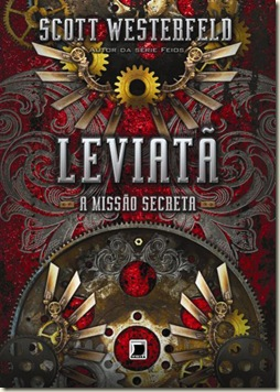 leviata-capa-1