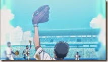 Diamond no Ace - 61 -17