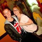 G Music Pub, Electrolyt buli, 2011. nov. 19., szombat