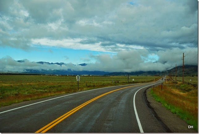 08-14-14 A Travel West Yellowstone to Missoula (8)