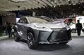 Lexus_LF-NX_2