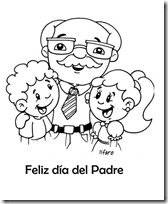 feliz dia del padre colorear blogcolorear (7)