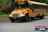 Child Struck By Bus At Kenneth St & Monsey Heights Rd - DSC_0006.JPG