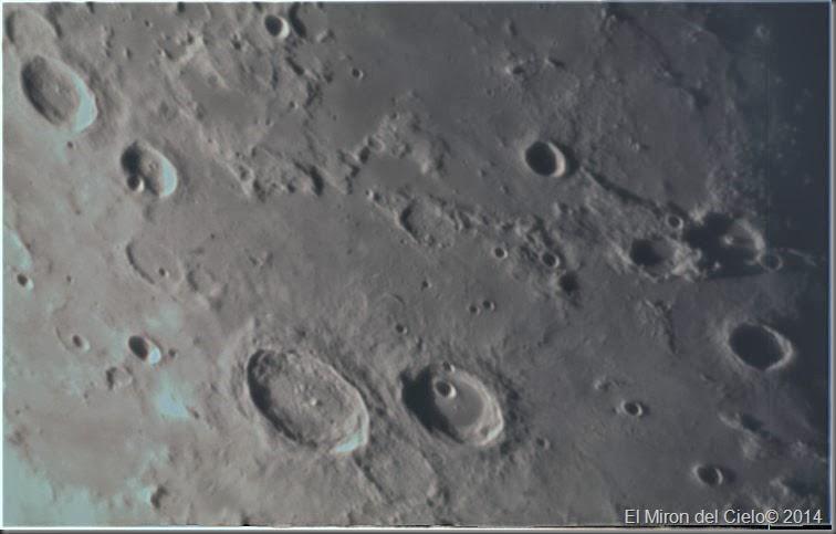 luna_00001-PART1