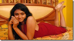 Actress Waheeda in Anagarigam 2 Oo Radha Katha Hot Stills