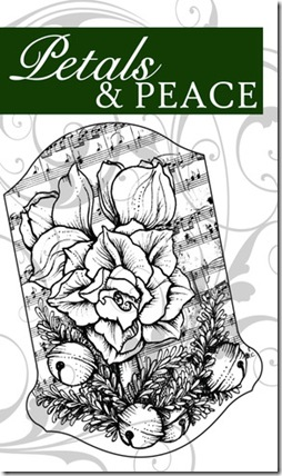 Petals & Peace Graphic