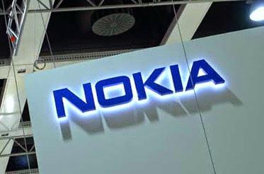 Jogos Nokia
