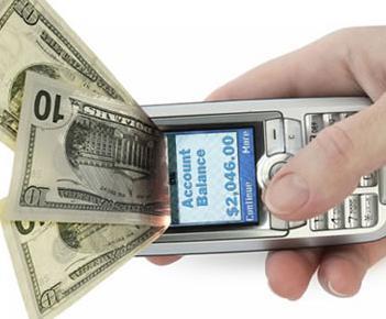 Solução de Pagamento Móvel. Promessa ou Realidade?
