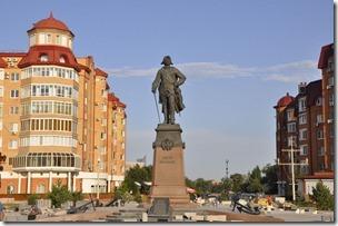039-Astrakhan
