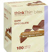 thinkThin-BITES-DARK-CHOCOLATE-BOX.jpg