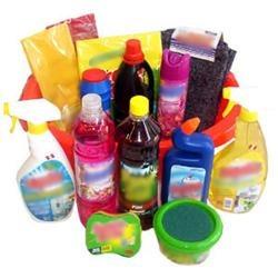 caducidad productos quimicos
