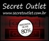 secret outlet curitiba