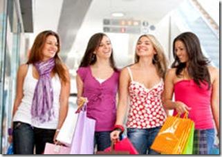 Shopping gembira cara belanja bonekaelok bagus